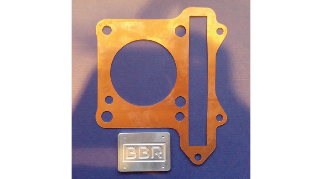 Head Gasket FXR150 64mm