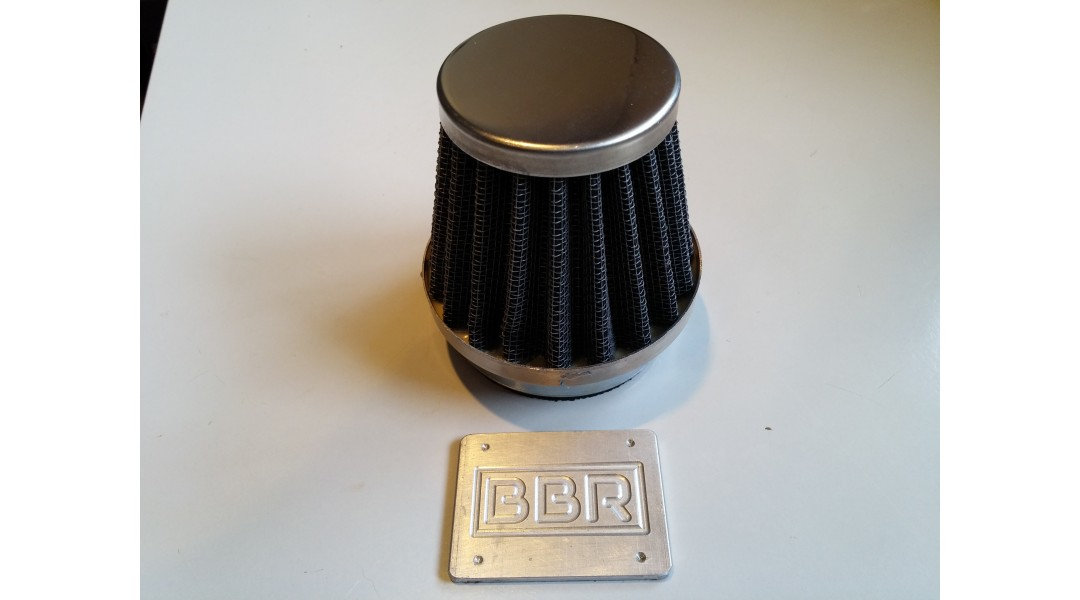 Air Filter - Universal