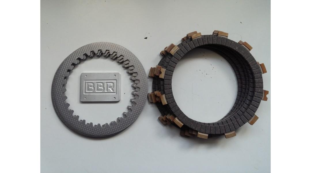 FXR150 Clutch Kit