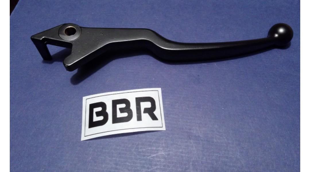 Brake Lever FXR150