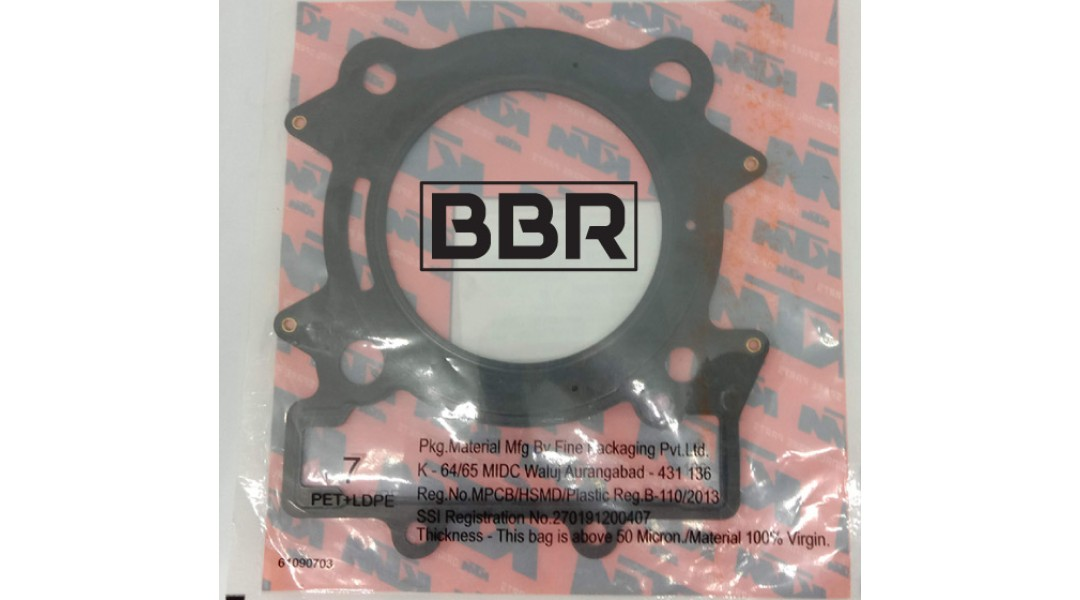 KTM RC390 Head Gasket