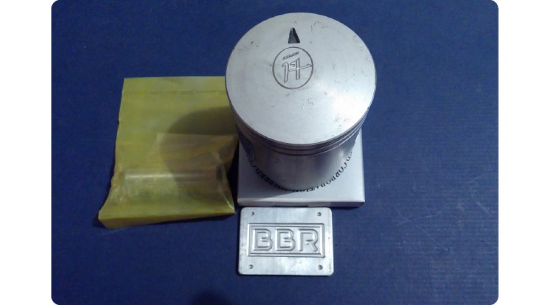 Suzuki RG150 Piston Kits