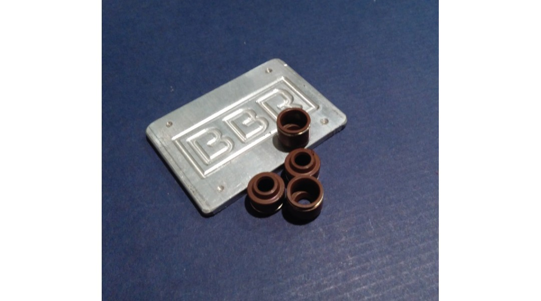 Valve Guide Seals FXR150